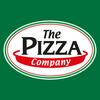 รูปร้าน The Pizza Company สามย่านมิตรทาวน์