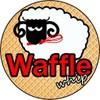 รูปร้าน Wafflewhip สาขา ลาดพร้าววังหิน