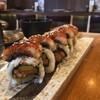 Maguro Sushi The circle ราชพฤกษ์
