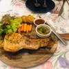 Premium Pork Chop