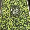 Café De Bu