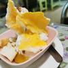 ไอศกรีมไทย-ไท