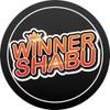 รูปร้าน Winner Shabu มัยลาภ