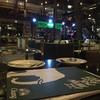 CHARIOT Pub & Restaurant