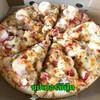 รูปร้าน Pizza One Chef