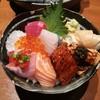 Sushi Mori Gaysorn Village