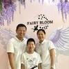 Fairy Bloom Coffee & Restaurant