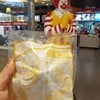 McDonald's ฟิวเจอร์ พาร์ค รังสิต