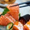 ZEN Japanese Restaurant เซ็นทรัลพลาซา นครราชสีมา