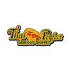 Thai Perfect Seafood