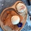SEA CALM Cafe&Bistro