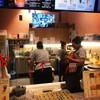 Olino Crepe&Tea Terminal 21 Pattaya Terminal21 Pattaya