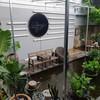 Daifa's Lifestyle Cafe & Restaurant เชียงใหม่