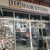 T.R. Hair Studio