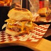 Jim's Burger and Beer SuanMali สวนมะลิ
