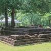 โบราณสถานเมืองศรีมโหสถ