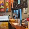520 Cafe