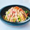 Hotei Salad