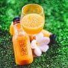 รูปร้าน น้ำส้มศรีส้ม
