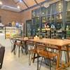 La Foresta Cafe' & Bistro