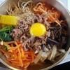 37.비빔밥
