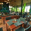 Monkey Cafe ภูเก็ต