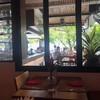 Rustic - Eatery & bar