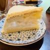 Lolamui Cafe