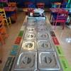 Sunrise Tacos Silom Soi 4 Silom