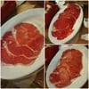 Best Beef สุขุมวิท