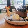 City Cafe'