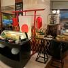 Atelier Pullman Bangkok Grande Sukhumvit