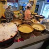ขนมไทยคุณจิ๋ม ดิโอลด์ สยาม พลาซ่า