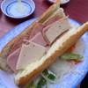 Sandwiches เวียดนามที่ไม่ควรพลาด