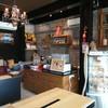 ร้านเล็กๆ จัดได้อบอุ่น วันที่ไปแอร์ก็อุ่น 555