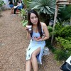 Bo Tree Cafe & Bistro