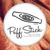 Puff Stick คุณต๋อย สาขาตลาดบางขุนเทียน