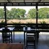 The Riverside Restaurant & Coffee