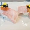 รูปร้าน Yuzuki Izakaya & Sushibar The Twenty six