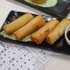 Tao Heung Restaurant Tsim Sha Tsui
