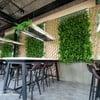 Rainforest Cafe Kanchanaburi