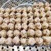 ลิ้มอ่วงซุย ขนมจีบซาลาเปา เยาวราช