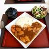 อาหารเช้าสไตล์ญี่ปุ่น