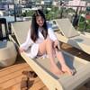 Stay with Nimman Chiangmai