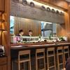 ร้านอาหาร Ryoshi Sushi Bar Gateway Bangsue