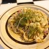 ก๋วยเตี๋ยวเรือ วากิวเด้อหล่า : Wagyu Der La Boat Noodle