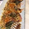 ZEN Japanese Restaurant เซ็นทรัลพลาซา พระราม 2