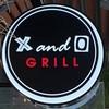 รูปร้าน XandO Grill (ซี่โครงหมู BBQ รมควัน)