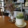 Neighbour Café Khon Kaen