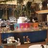 BRIX Dessert Bar ไอคอนสยาม